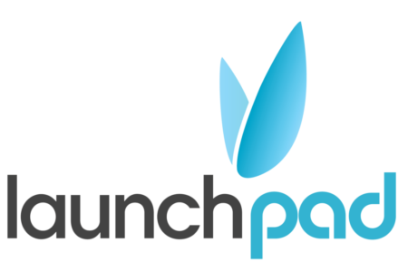 "As supporters and motivators of the tech, startup, and entrepreneurial ecosystem, Launch Pad is welcoming Crypto Current Conference attendees to utilize their coworking space free of charge! Just make sure you say ""hi"" to their community manager, Cassandra Damascus"