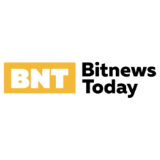 Bitcoin News Today