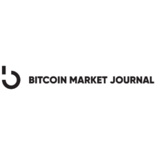 Bitcoin Market Journal