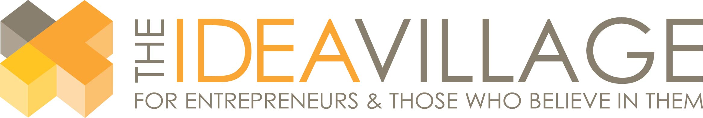 Founded in 2000, The Idea Village formalized in 2002 as an independent 501©(3) nonprofit dedicated to engaging our community to embrace innovation, entrepreneurship, and new thinking. The Idea Village has established itself as a globally-recognized leader in developing place-based entrepreneurial ecosystems