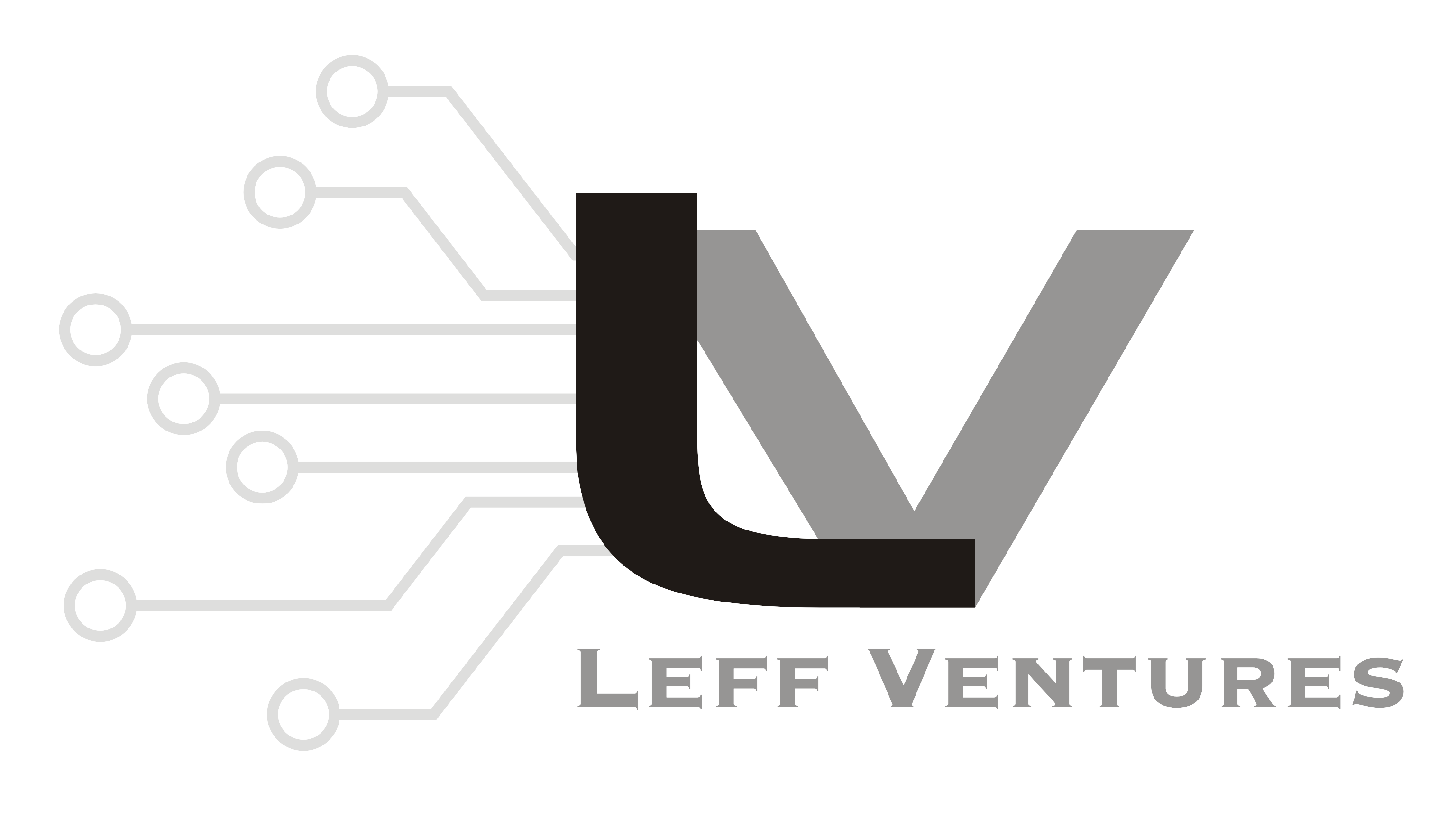 Leff Ventures summarizes everything Ben has learned from working as a consultant not just on ICO projects but for clients across the world, including Australia, Malta, Mauritius, The UAE, and Vietnam. By establishing strategic partnerships, Leff Ventures can accelerate your project, idea, or business to new levels with greater efficiency and stronger networking power.